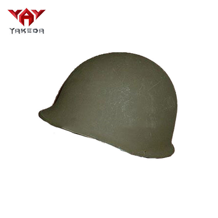 Yakeda Multi-use Camouflage Tactical Helmet/Military Helmet/Army Helmet 대 한 Airsoft