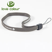 Phone hand strap with big discount and free desgin