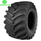 Hot Sale 6.00x12 small tractor tires for mud trucks with high quality