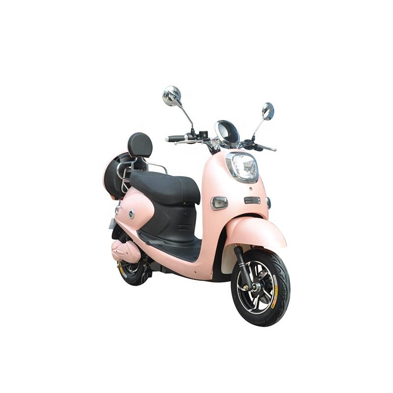 Good Price Best Factory <span class=keywords><strong>전기</strong></span> 오토바이 성인 Scooter