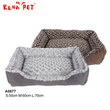 Good Supplier House Dog Hammock Pet Supplies
