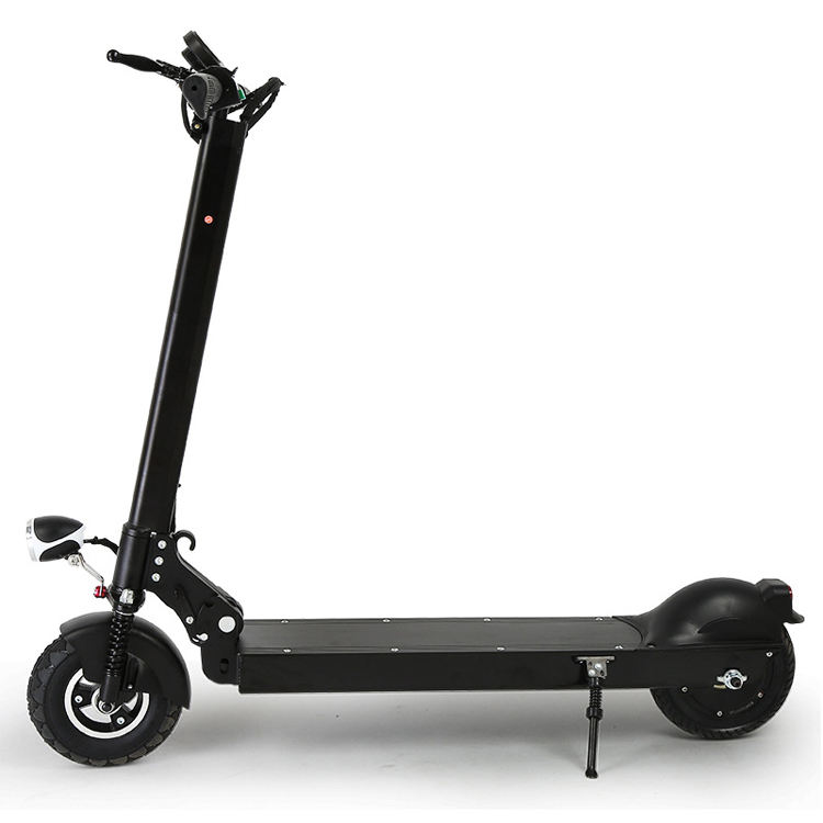 Điện Chopper Bike Scooter/<span class=keywords><strong>Hight</strong></span> Tốc Độ Điện Scooter Top 10/Electric Scooter <span class=keywords><strong>Pin</strong></span> 48V