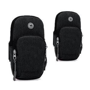 Mini cross body fiets multifunctionele koeltas voor telefoon