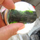 High Quality Uncut Rough Tourmaline Price of Green Tourmaline Stones