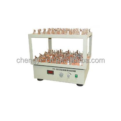 High quality oscillator Lab multi purpose oscillator HY-6