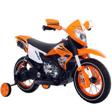 Hot selling ride on toy motorcycle 2018 kids motorbike