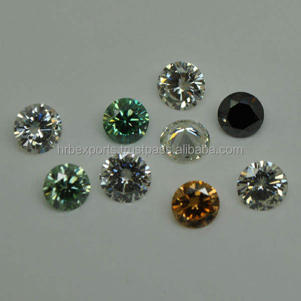 rare fancy color Natural GIA-IGI-HRD certified diamond ,Pink Color , yellow green brown chocolate color diamond