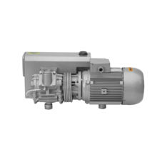 Vacuum pump manufacture for Hot Sale Vacuum Pump SV (XD) series for vacuum packing insdustry