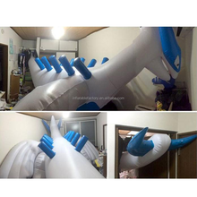 giant inflatable lugia inflatable lugia price