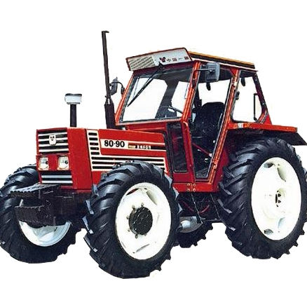 YTO-604 cheap Factory Price Hot Sale price Farm agriculture wheel tractors for sale