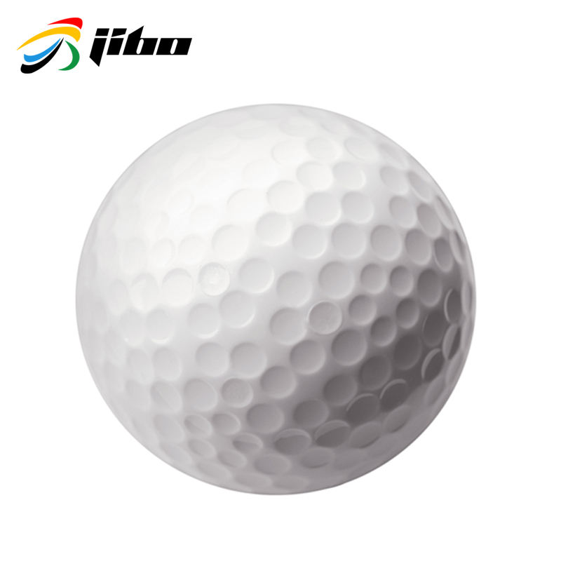 2 ชิ้น Tournament Golf Ball Professional golf ball ผู้ผลิต