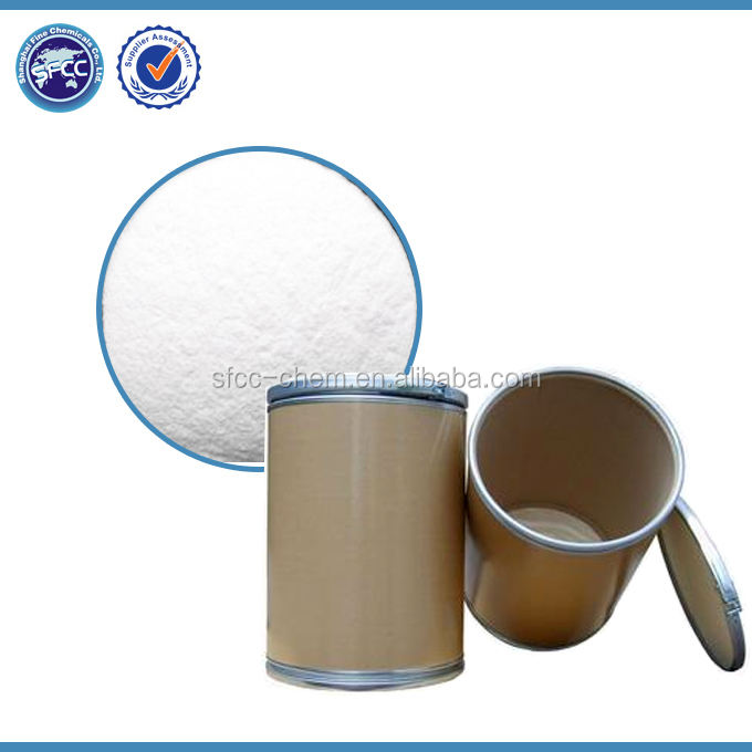 HPMC/Hydroxy Propyl Methyl Cellulose CAS 9004-65-3