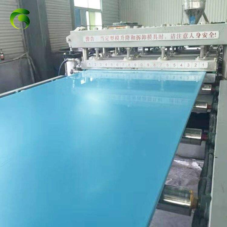 Hot new products pvc soft transparent sheet prices