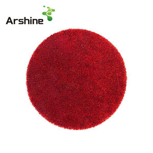 NATURAL Cranberry Extract Powder