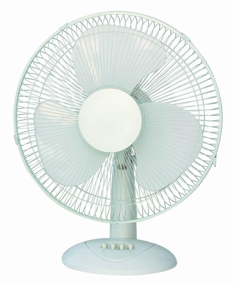 Xcellent Global 3-level Speed electrical fan, New products electric table fan