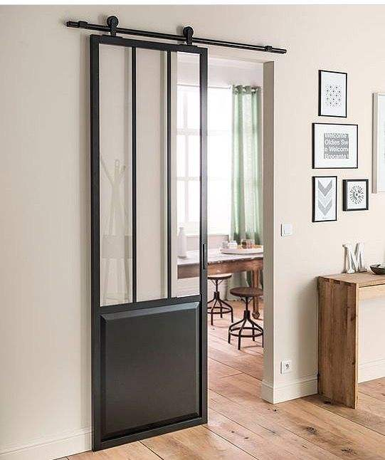 Rustic Black Sliding French Doors,Steel French Door Panels,Barn Style Steel French Doors