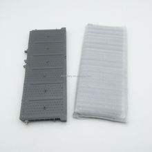 NI-MH Type and 28 cell in 1 pack Components Prius Hybrid Battery