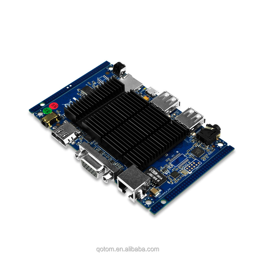 PICO <span class=keywords><strong>ITX</strong></span> Industriemainboards, <span class=keywords><strong>Atom</strong></span> Prozessor Z3735F, Quad Core, 2 GB Gelötet, 32G emmc SSD eingebettet