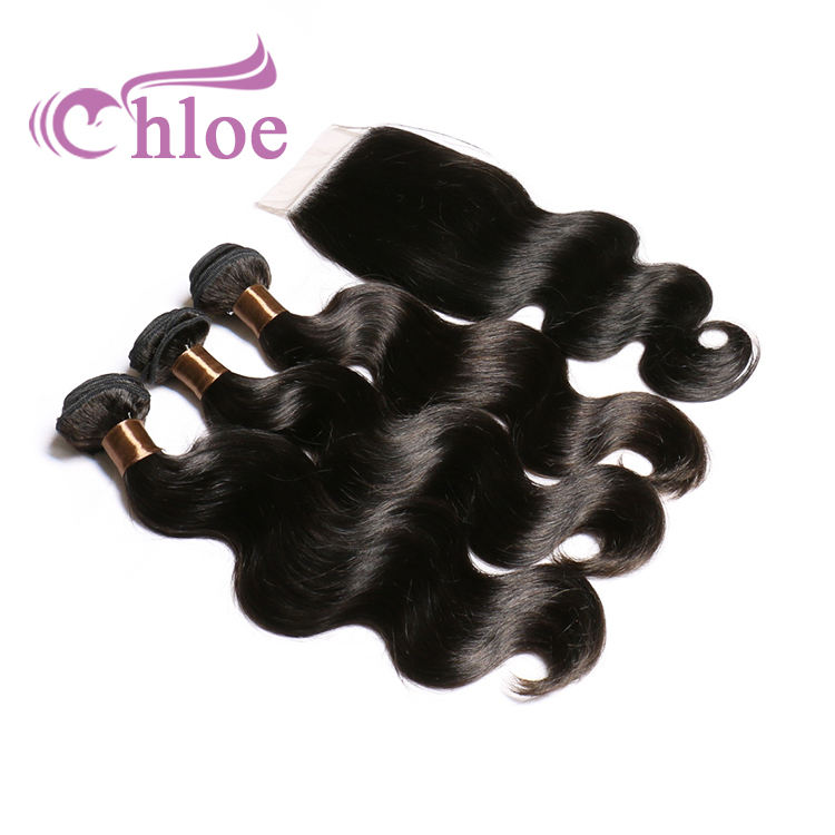 Chloe Silk Feeling Sunshine Malaysian Hair Wholesale Rsd Hair Extensions Distributors