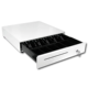zhenzhi Cash register drawer for point of sale (POS) system with removable coin tray, RJ11 / rj12 key-lock, medium slot
