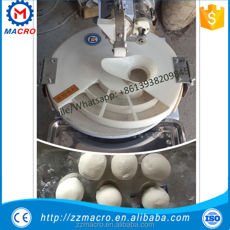 pizza cone moulding machine|pizza cone forming machine