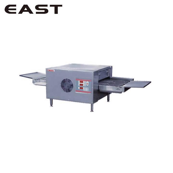 Fornitore professionale Sapore Microonde Parts/Grande Formato Forno