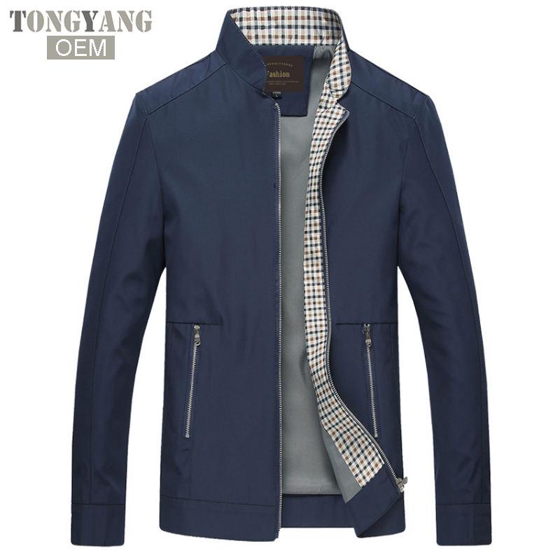 YY-qianqian Mens Trucker Slim Fit Fashion Oblique Zip Faux-Leather PU Motorcycle Jackets