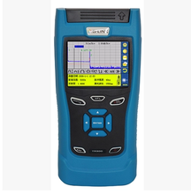 Skycom T-OT200 Handheld Mini OTDR Price For Optical Fiber Optic Cable
