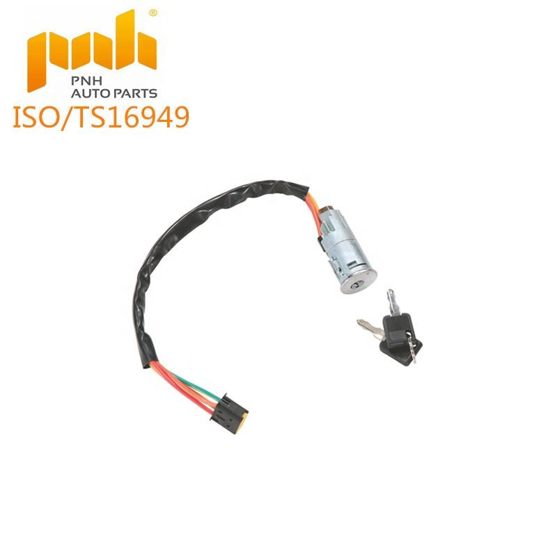 For Renault Clio Kangoo 1.2 Front 4 Wire Oxygen O2 Lambda Sensor Direct Fit