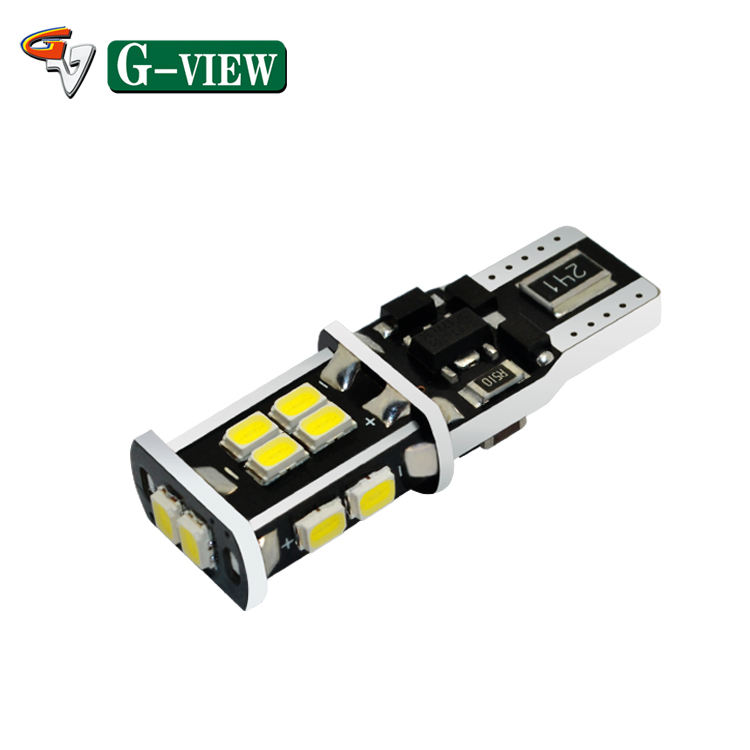 Car Styling Strobe Flash Led Light <span class=keywords><strong>W5w</strong></span> 194 168 <span class=keywords><strong>T10</strong></span> 14smd 3020 Led Auto Bulb 12v White