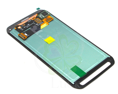 Lcd assembly Touch Screen Digitize screen for Galaxy S5 Active G870