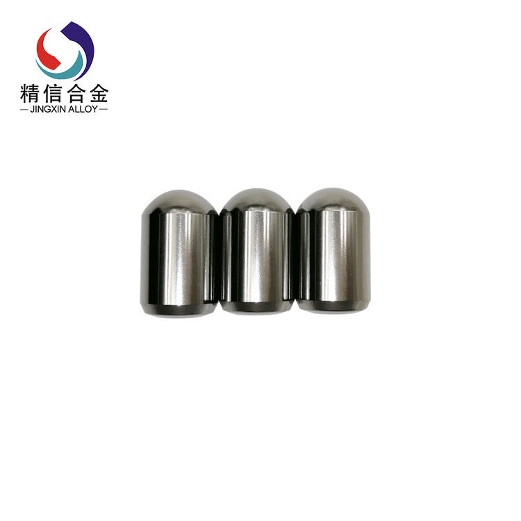 Professional mining,water well,oil drilling bits drilling carbide mining button