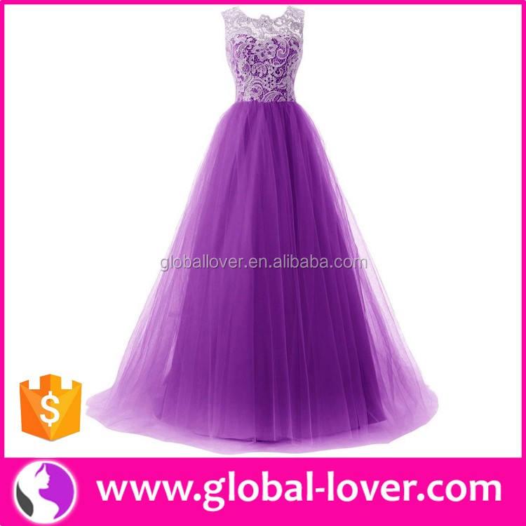 Señoras de la manera vestido floral vestido largo maxi sin mangas side de split rosa <span class=keywords><strong>nombres</strong></span>