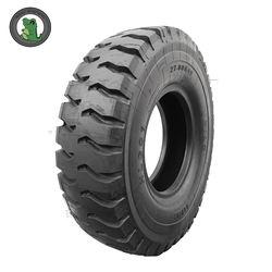 40.00-57 tire