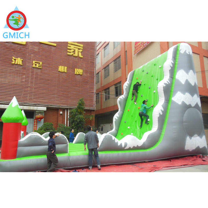 Latest design and funny bouncy castle prices cheap bouncy castles for sale adult bouncy castle JMQ-C140