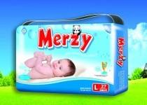 merzy windel big bag l27