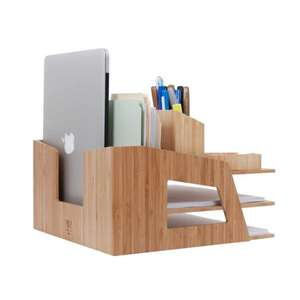 2019 best selling file cabinet drawer dividers
