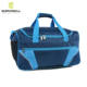 China manufacture Small Gym Sport Duffel Bag