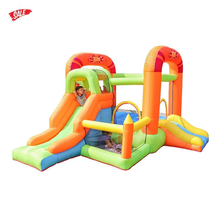 wholesale inflatable jumping castle adult bouncy castle/arch inflatable castle sale usa