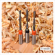 Drill Bit Bit Drill Bit Drill Bit High Quality CNC Bit For Wood