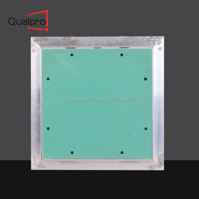 Aluminum Profile Drywall Ceiling Access Panel for Ceiling AP7730