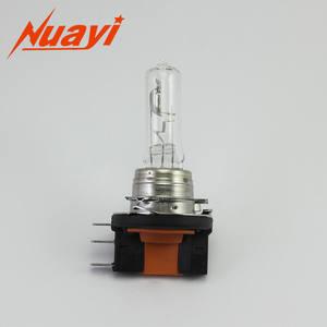 Автомобильная галогенные H15 света сигнальные лампы 12 В Авто Туман лампы