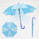 nice design promotional child umbrella for kids gift umbrella