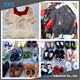 HIG ladies shoes used clothes wholesale second hand clothes bulk sale in tanzania uae wholesale used clothing for sale