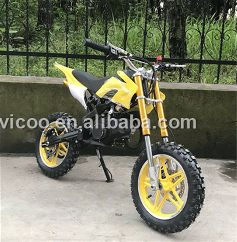 49cc mini Dirt bike/christmas kids bike