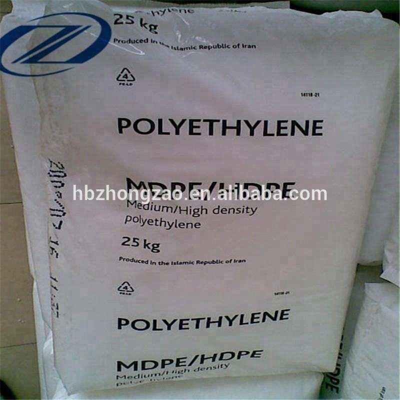 Free sample,Virgin recycled Hdpe Pe 100 Granule/ hdpe resins/ hdpe pellets(pipe grade)