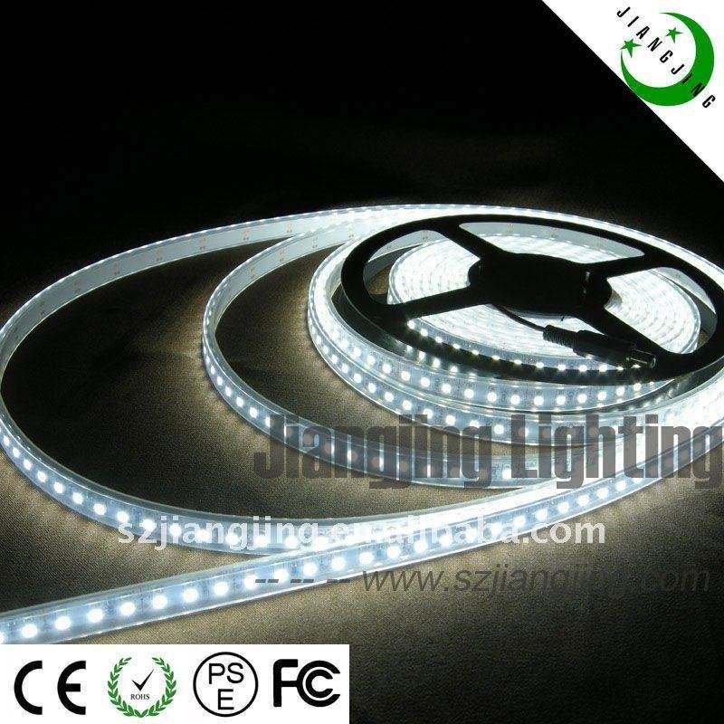 3528 smd светодиодные ленты белый 5m