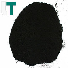 high quality Food grade 200 mesh coconut shell powder activated carbon