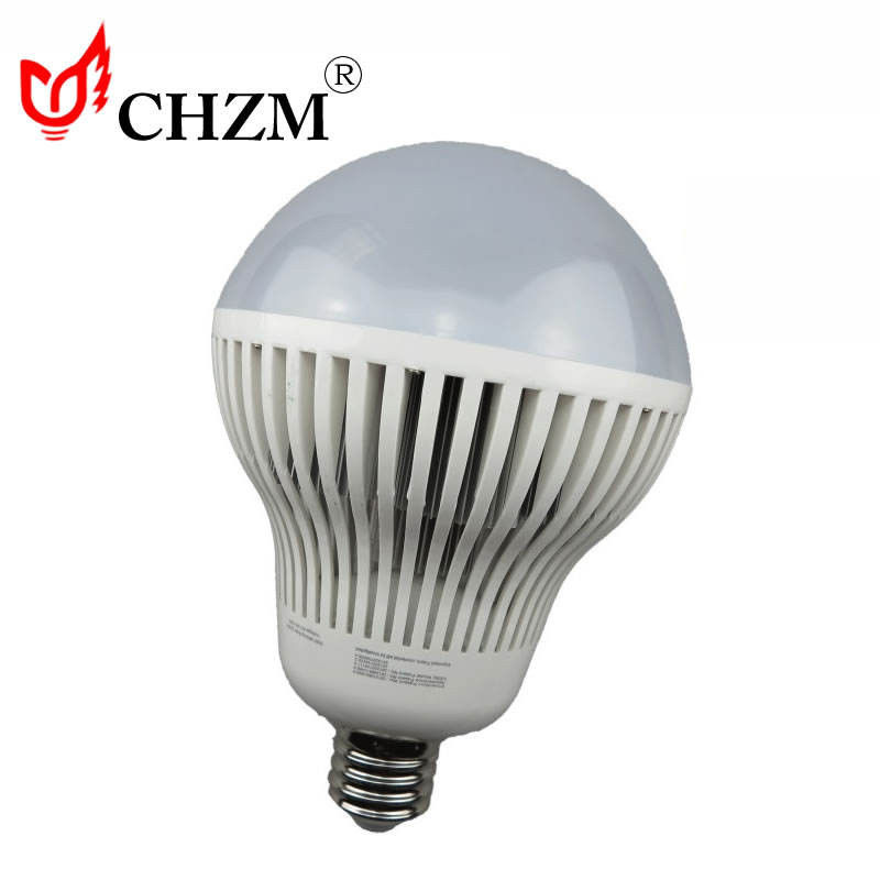 LED Leuchtmittel High Power 150 w 200 w 250 300 w led-lampe licht e27 alibaba lieferant Energie saving LED glühbirne