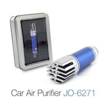 2019 Innovative Newest Christmas Holiday Gift (Travel Air Purifier JO-6271)